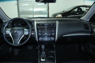 2013 Nissan Altima 2.5 S Kensington, Maryland 70