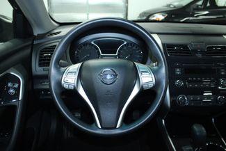 2013 Nissan Altima 2.5 S Kensington, Maryland 71