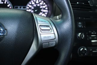 2013 Nissan Altima 2.5 S Kensington, Maryland 72