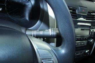 2013 Nissan Altima 2.5 S Kensington, Maryland 73