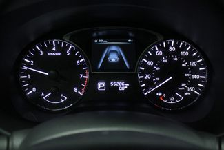 2013 Nissan Altima 2.5 S Kensington, Maryland 74
