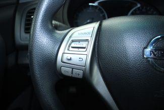 2013 Nissan Altima 2.5 S Kensington, Maryland 77