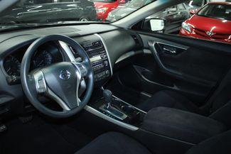 2013 Nissan Altima 2.5 S Kensington, Maryland 80