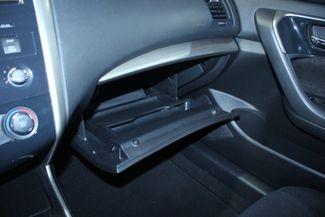 2013 Nissan Altima 2.5 S Kensington, Maryland 81