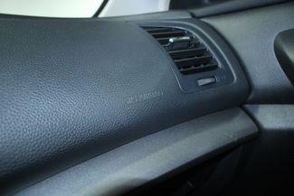2013 Nissan Altima 2.5 S Kensington, Maryland 82