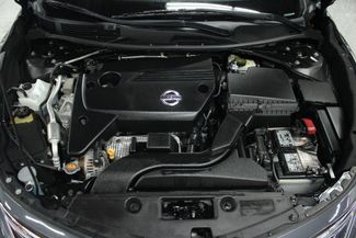 2013 Nissan Altima 2.5 S Kensington, Maryland 83
