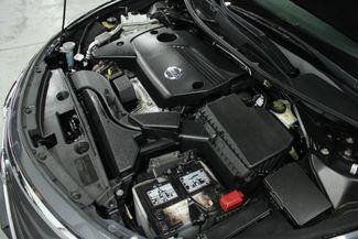 2013 Nissan Altima 2.5 S Kensington, Maryland 84