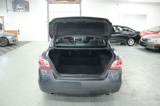 2013 Nissan Altima 2.5 S Kensington, Maryland 86