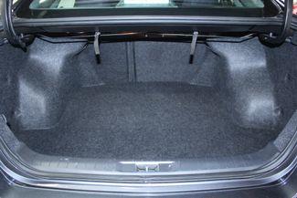 2013 Nissan Altima 2.5 S Kensington, Maryland 87