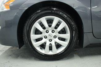 2013 Nissan Altima 2.5 S Kensington, Maryland 90