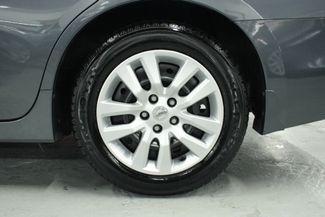 2013 Nissan Altima 2.5 S Kensington, Maryland 92