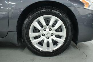 2013 Nissan Altima 2.5 S Kensington, Maryland 96
