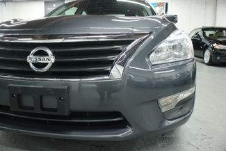 2013 Nissan Altima 2.5 S Kensington, Maryland 98