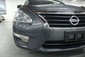 2013 Nissan Altima 2.5 S Kensington, Maryland 99