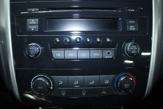 2013 Nissan Altima 2.5 S Kensington, Maryland 64