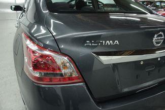 2013 Nissan Altima 2.5 S Kensington, Maryland 100