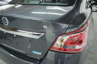 2013 Nissan Altima 2.5 S Kensington, Maryland 101