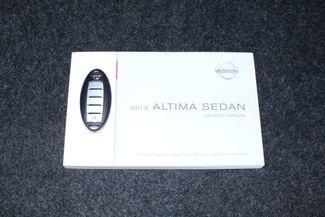2013 Nissan Altima 2.5 S Kensington, Maryland 102