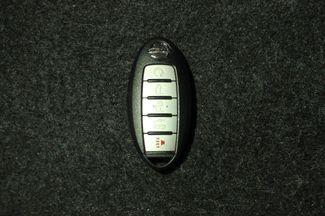 2013 Nissan Altima 2.5 S Kensington, Maryland 103