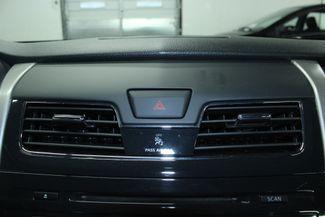 2013 Nissan Altima 2.5 S Kensington, Maryland 65