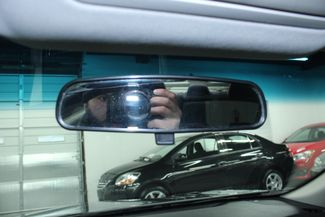 2013 Nissan Altima 2.5 S Kensington, Maryland 66