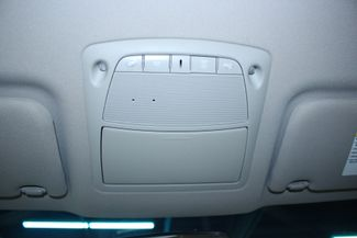 2013 Nissan Altima 2.5 S Kensington, Maryland 67