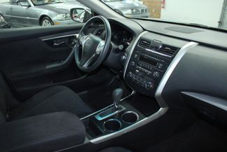 2013 Nissan Altima 2.5 S Kensington, Maryland 69