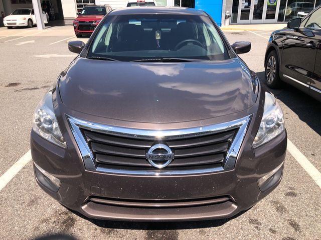 2013 Nissan Altima 2.5 S in Kernersville, NC 27284
