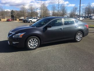 2013 Nissan Altima 2.5 S in Kernersville, NC 27284