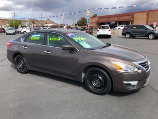 2013 Nissan Altima 2.5 S in Kingman, Arizona 86401