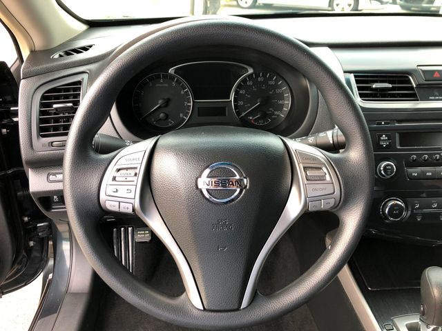 2013 Nissan Altima 2.5 S Knoxville , Tennessee 19