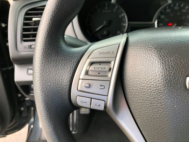 2013 Nissan Altima 2.5 S Knoxville , Tennessee 18