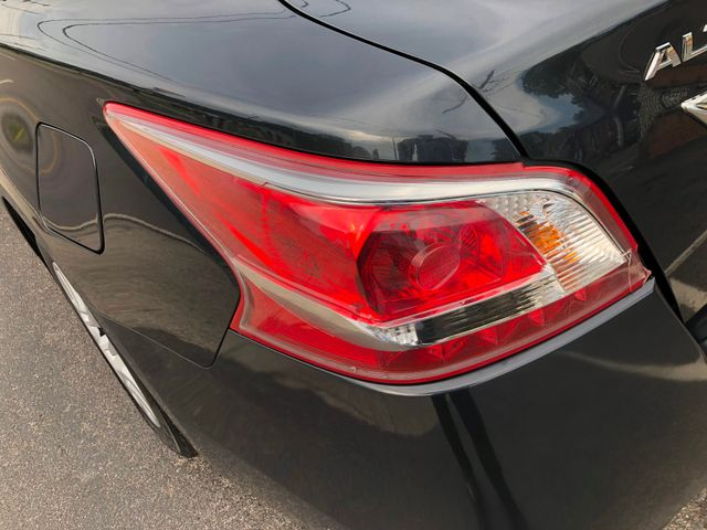 2013 Nissan Altima 2.5 S Knoxville , Tennessee 39