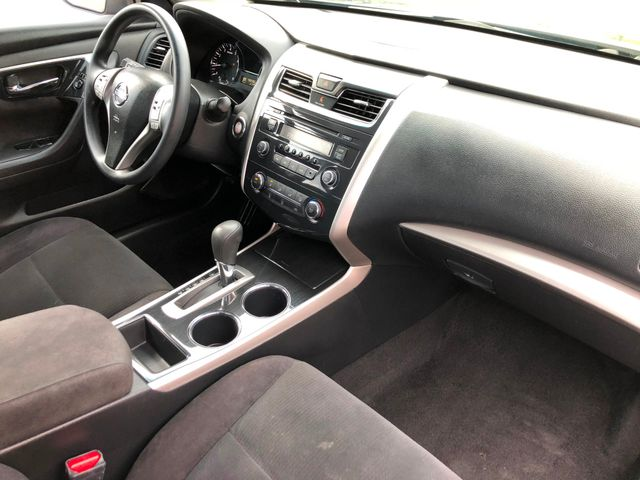 2013 Nissan Altima 2.5 S Knoxville , Tennessee 59
