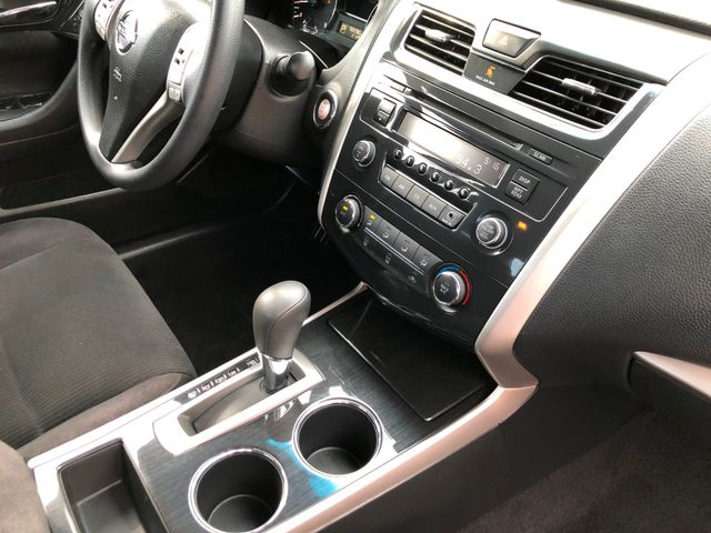 2013 Nissan Altima 2.5 S Knoxville , Tennessee 60