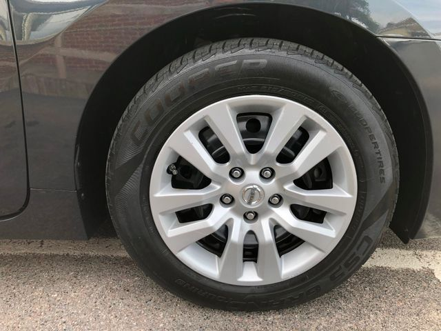 2013 Nissan Altima 2.5 S Knoxville , Tennessee 62