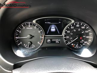 2013 Nissan Altima 2.5 S Knoxville , Tennessee 25