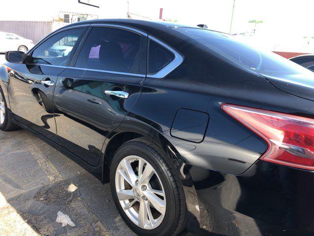 2013 Nissan Altima 2.5 SV CAR PROS AUTO CENTER (702) 405-9905 Las Vegas, Nevada 3