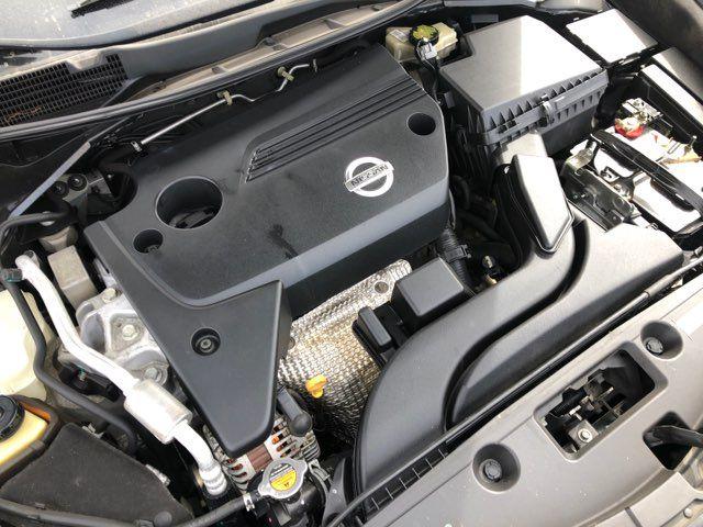 2013 Nissan Altima 2.5 S CAR PROS AUTO CENTER (702) 405-9905 Las Vegas, Nevada 11