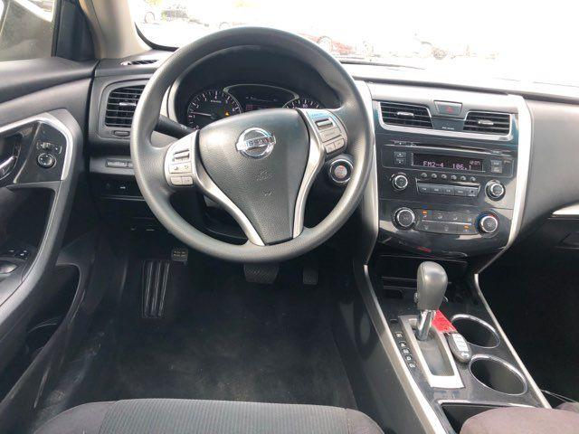 2013 Nissan Altima 2.5 S CAR PROS AUTO CENTER (702) 405-9905 Las Vegas, Nevada 7