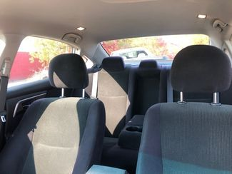 2013 Nissan Altima 2.5 S CAR PROS AUTO CENTER (702) 405-9905 Las Vegas, Nevada 8