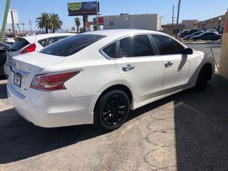 2013 Nissan Altima 2.5 S CAR PROS AUTO CENTER (702) 405-9905 Las Vegas, Nevada 1