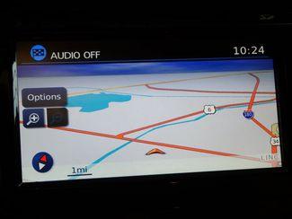 2013 Nissan Altima 2.5 SV Lincoln, Nebraska 5
