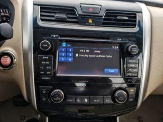 2013 Nissan Altima 2.5 SL LINDON, UT 11