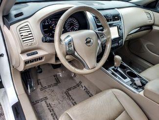 2013 Nissan Altima 2.5 SL LINDON, UT 14