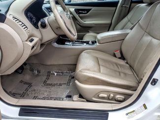 2013 Nissan Altima 2.5 SL LINDON, UT 15