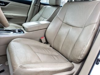 2013 Nissan Altima 2.5 SL LINDON, UT 16
