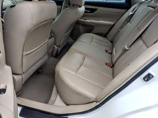 2013 Nissan Altima 2.5 SL LINDON, UT 19