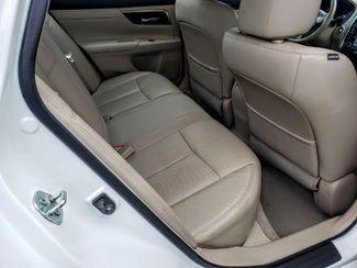 2013 Nissan Altima 2.5 SL LINDON, UT 21