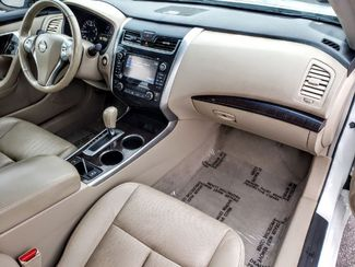 2013 Nissan Altima 2.5 SL LINDON, UT 23